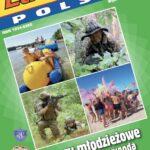 Katalog Lato 2020
