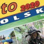 obozy dla dzieci katalog 2020