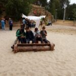 obóz fabularny