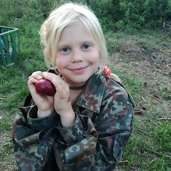 Jak przygotować dziecko na kolonię / obóz dla 7 latków